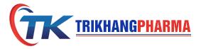 trikhangpharma